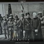 foto partigiani