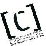 logo comitato modificato