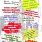 programma 2014.fronte
