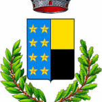 stemma castelnuovo