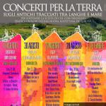 concerti per la terra_v12