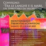 concerti per la terra_montezemolo4