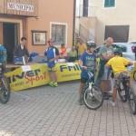 bike-16-a